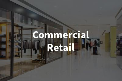 Commercial and retail Pest control services in Bangalore