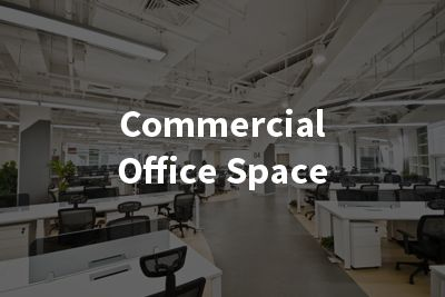 Commercial and office